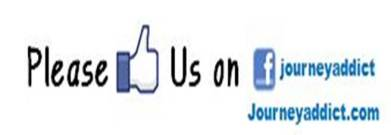 like us4