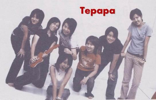Picturetpp9