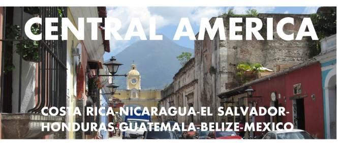 centralamerica123