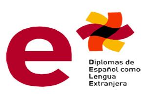 DELE_in_spanish