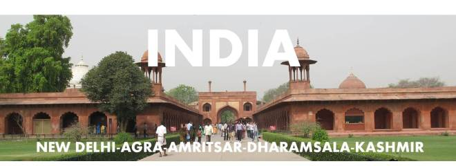 india123