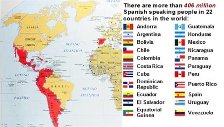 mapamundi-Espanol