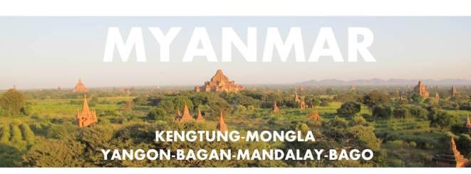 myanmar123