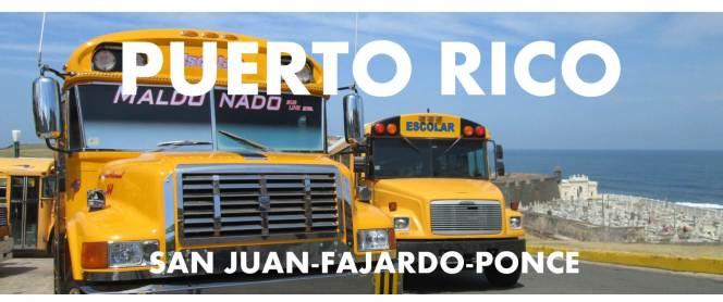 puertorico456