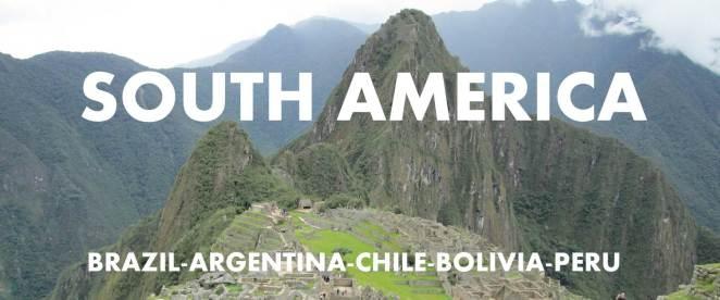 southamerica123