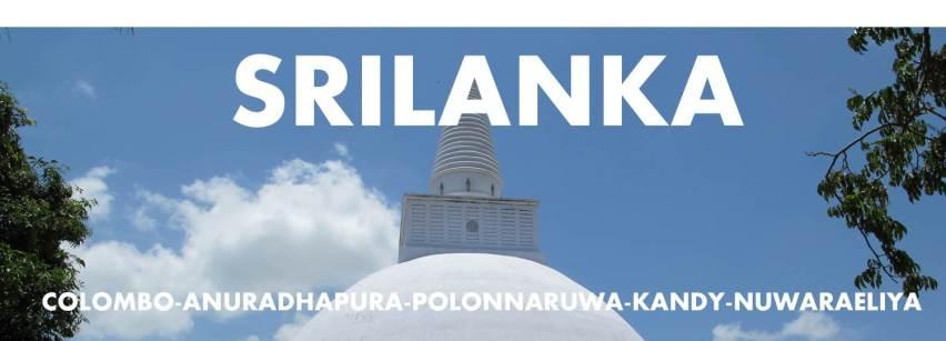 srilanka123