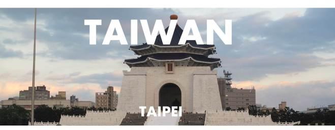 taiwan123