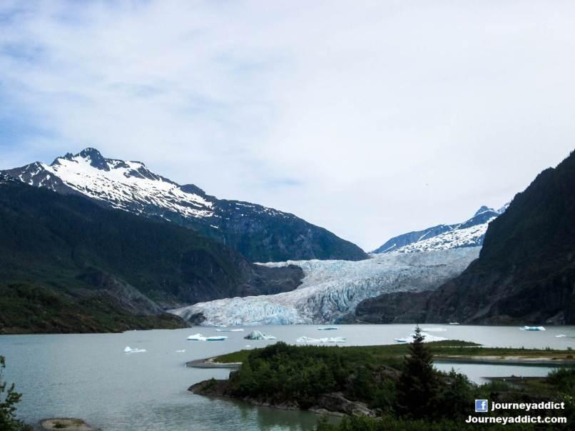 Alaska1_r