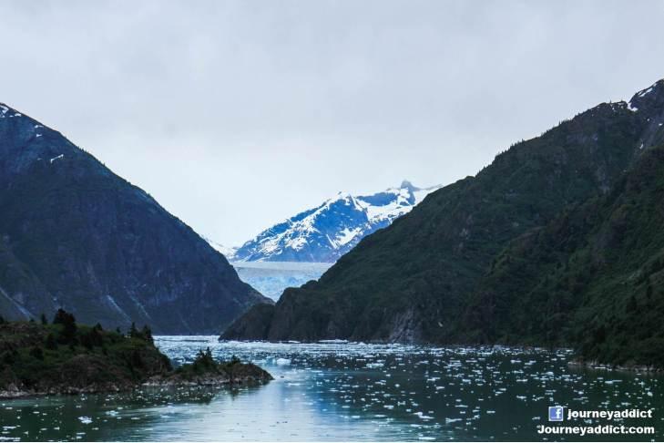 Alaska2_r