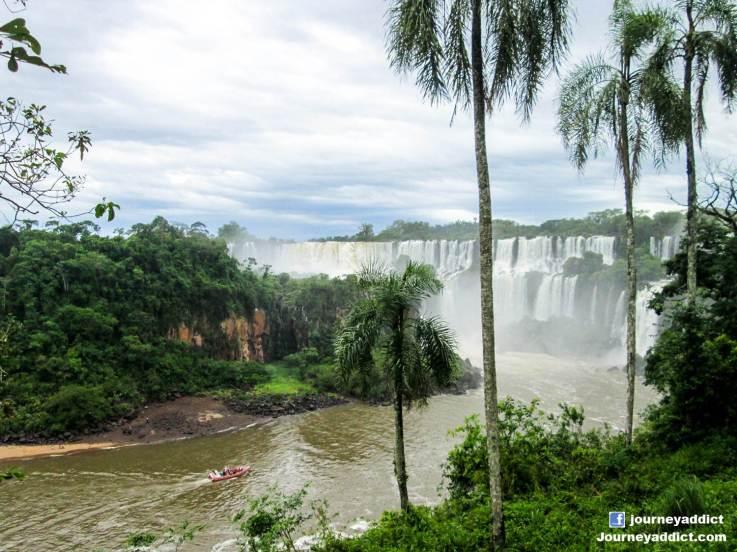 Iguazu2_r