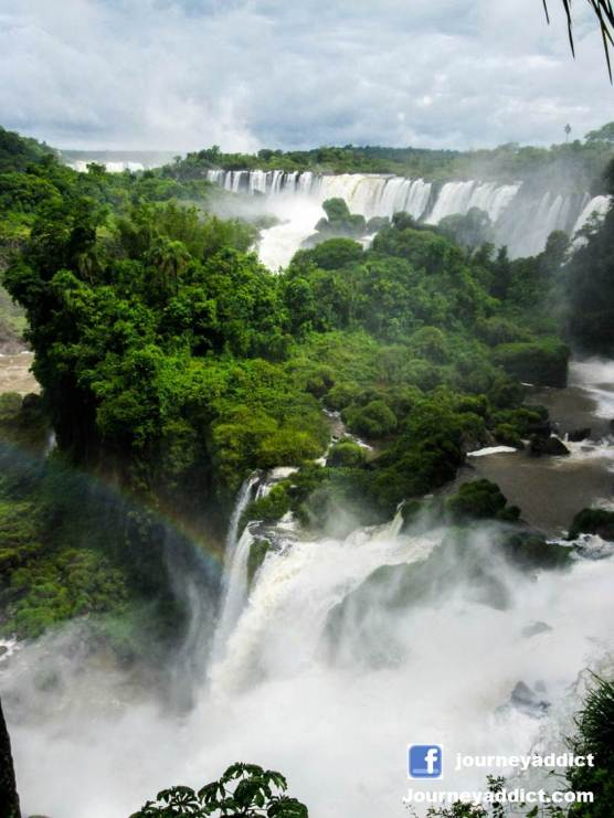 Iguazu3_r