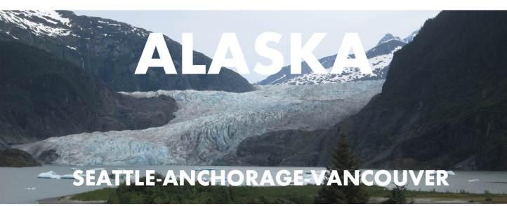 Alaska456
