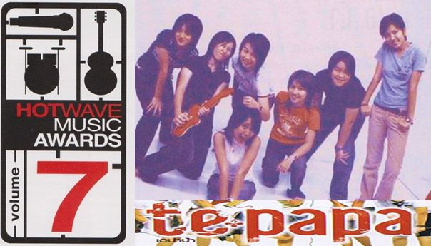 tepapa_hotwave7