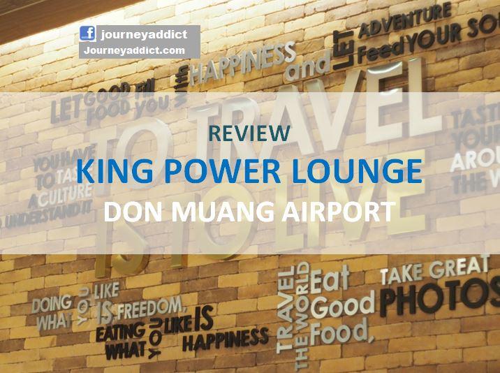 KP Lounge.JPG