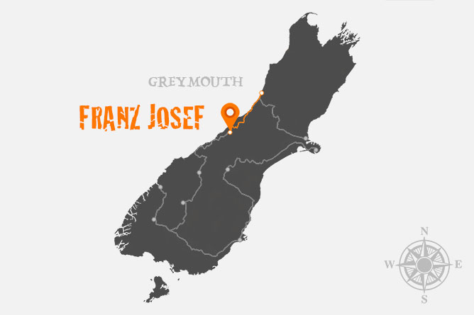 map-greymouth-franz-josef-glacier-driving-route-668x445