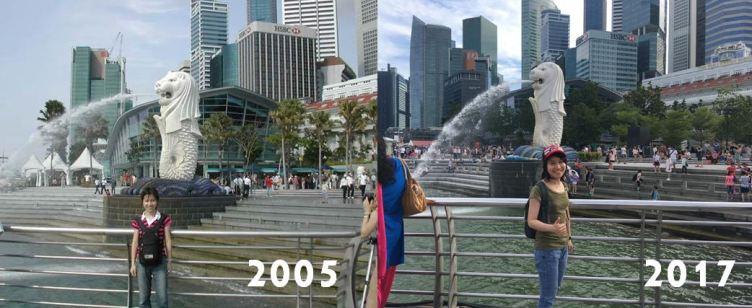 singapore_2005-2017.JPG