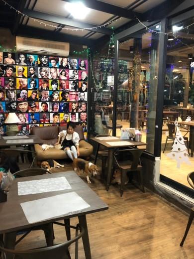 Dog Country Café_๑๙๐๑๐๗_0094.jpg