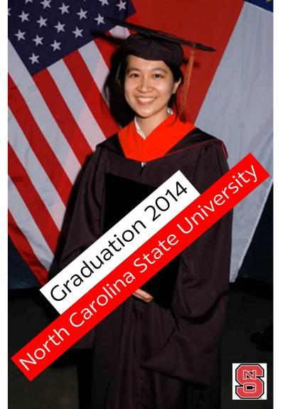 Lalita_Graduation2014_b