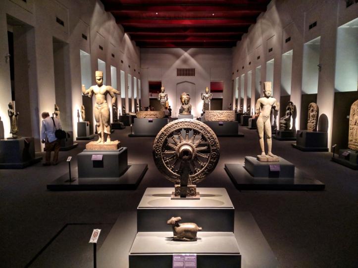 พิพิธภัณฑสถานแห่งชาติ 2.jpg