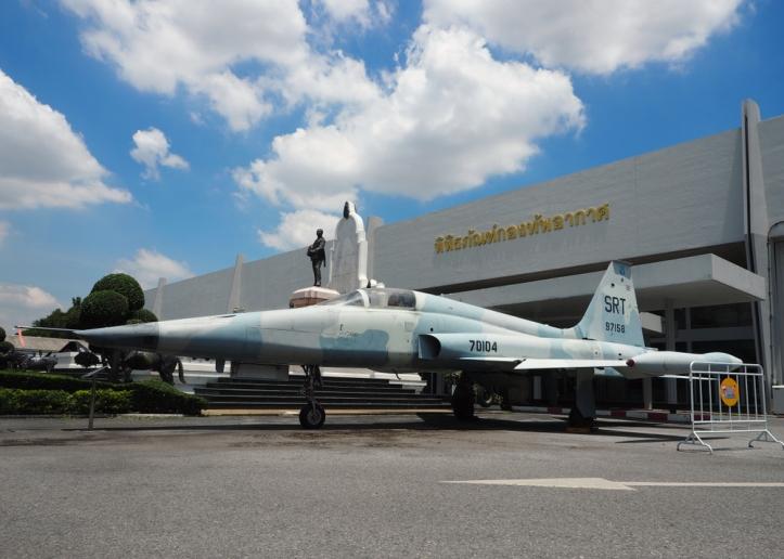 พิพิธภัณฑ์กองทัพอากาศและการบินแห่งชาติ.jpg