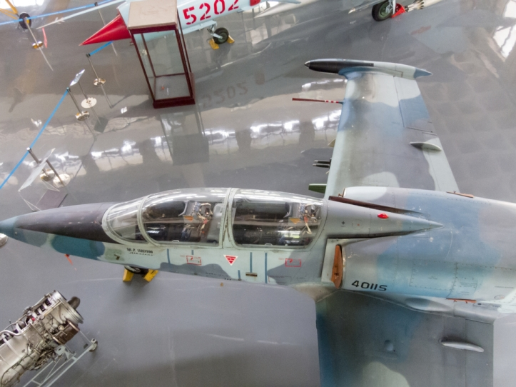พิพิธภัณฑ์กองทัพอากาศและการบินแห่งชาติ 1.jpg
