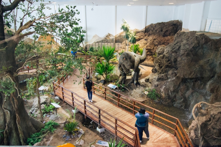 พิพิธภัณฑ์ไดโนเสาร์ภูเวียง 1.jpg