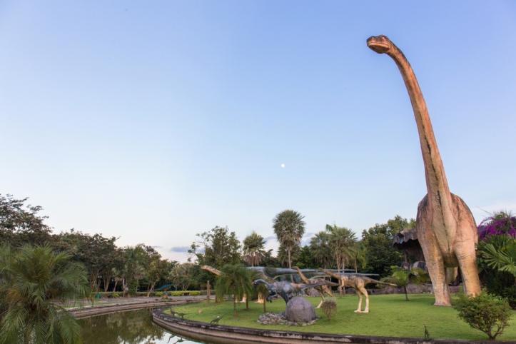 พิพิธภัณฑ์ไดโนเสาร์ภูเวียง 2.jpg