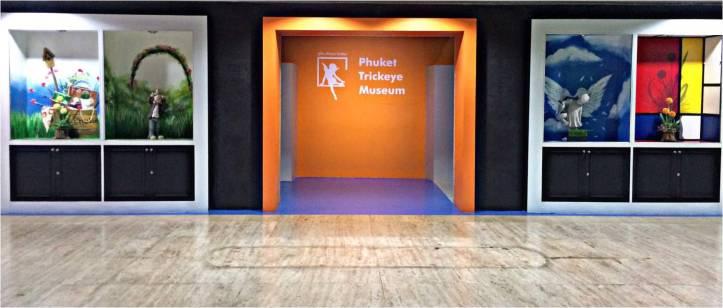 Phuket Trickeye Museum 1.jpg