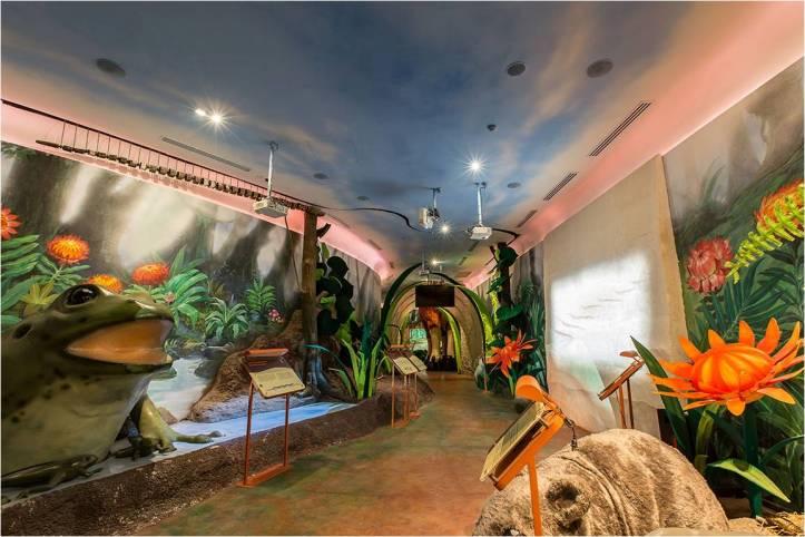 Siam Serpentarium 2.jpg