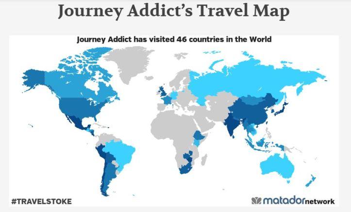 JourneyAddictMap.JPG