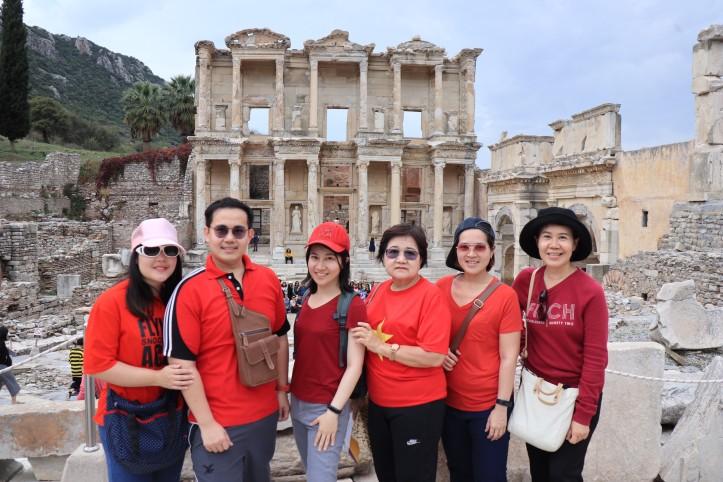Turkey 5 Nov.2019(เสื้อแดง)_๑๙๑๑๑๕_0039.jpg